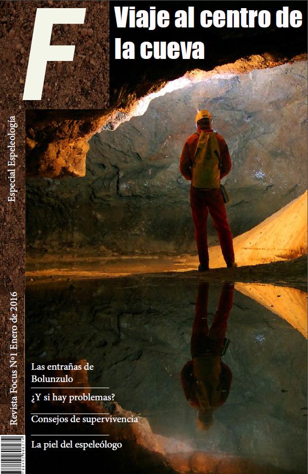 cuadernillo-tematico-viaje-centro-tierra
