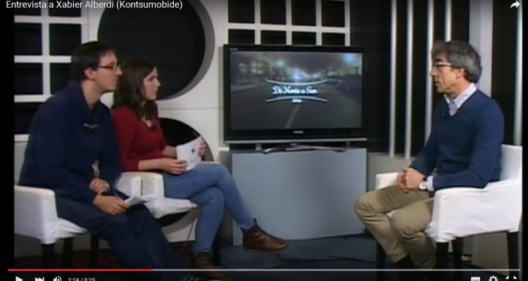 entrevista-alberdi