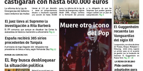 la-comarca-22-04-2016
