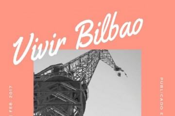 Vivir Bilbao
