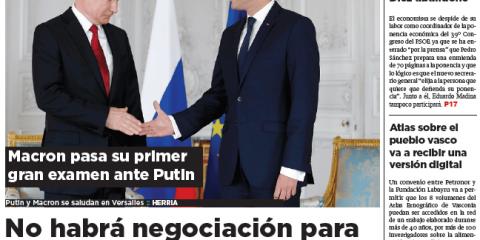 periodico-1-master-periodismo-2017
