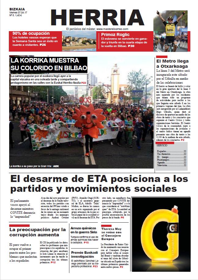 periodico-3-master-periodismo-2017