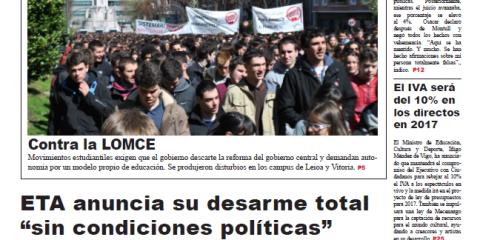 periodico-4-master-periodismo-2017