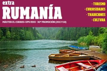 extra-rumania