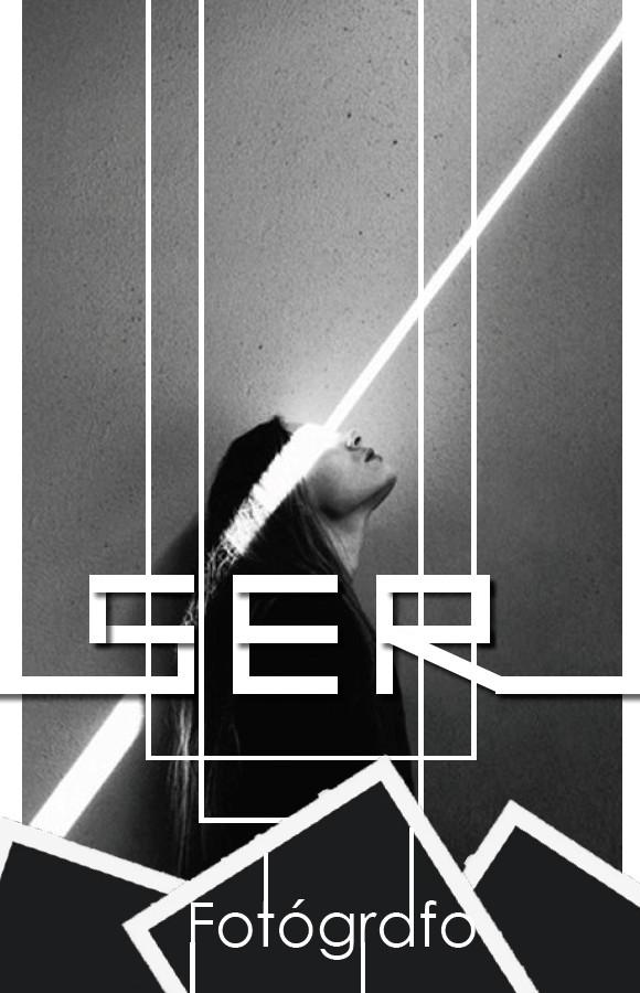 Revista Ser Fotógrafo