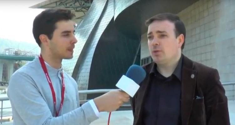 david-vivancos-entrevista
