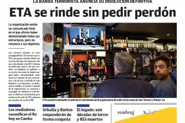 Periódico Plaza 4-5-2018