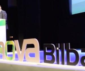 presentacion-innova-bilbao-2018