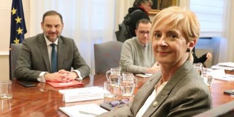 Gobierno-Ministerio-Euskadi-TAVjpg