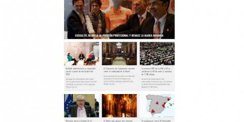 diario-orain-28-febrero-2020