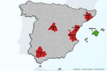 mapa-coronavirus-espana-febrero-2020
