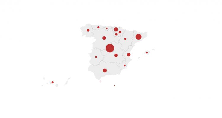 coronavirus-espana