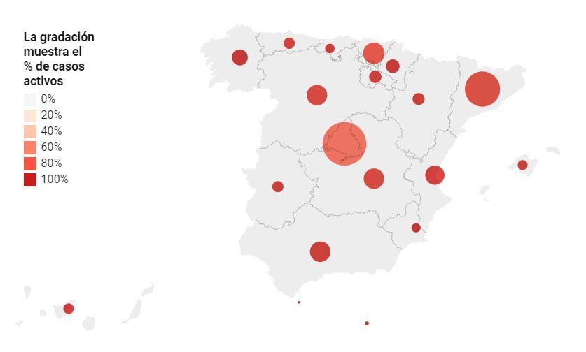 diario-cuarentena-coronavirus-espana-25-marzo-2020