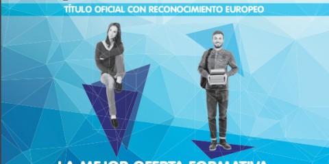 master-periodismo-espana-2020-2021