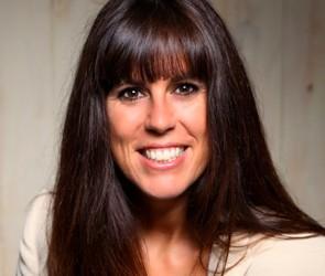 Ainhoa Gómez Beltrán