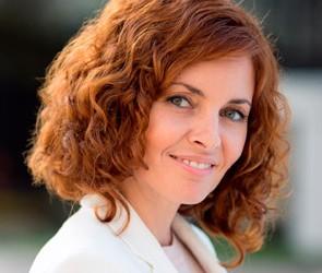 Alicia Ro