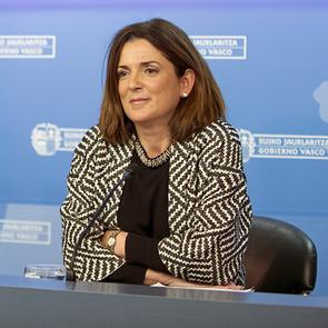 Beatriz Artolazabal