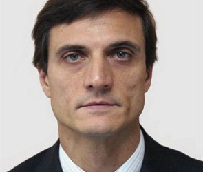 José Angel Bidea