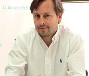 Jorge Guelbenzu