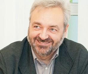 José Ignacio Eguizábal Escribano