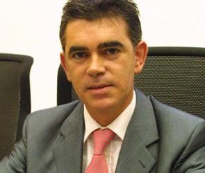 Marcos Muro