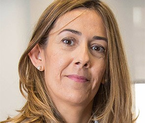 Nora Sarasola