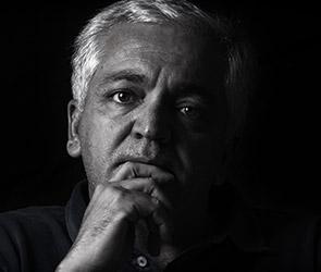Juan Ollero Borrero
