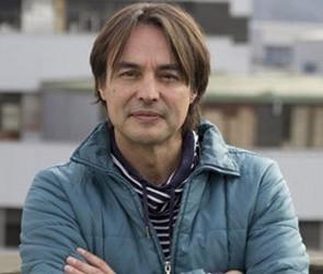 Jose Luis Bezanilla