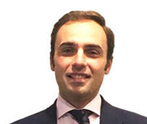 José Luís Zayas
