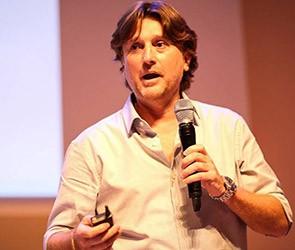 Ricardo Mutuberria