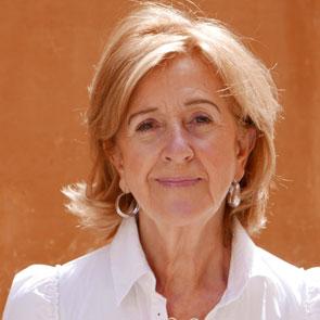 Cecilia Castaño