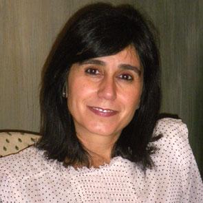 Elena Guede