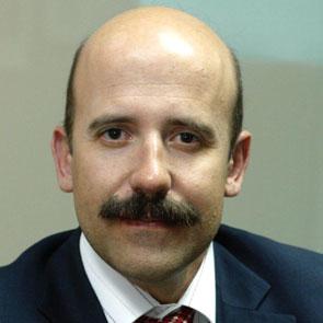 Jesús Ángel Bravo