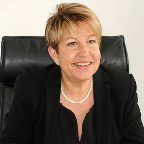 Pilar Albiac