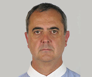 Juan Félix Uriarte Elorriaga