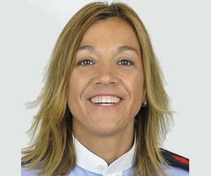 María Rosa Romero Antón