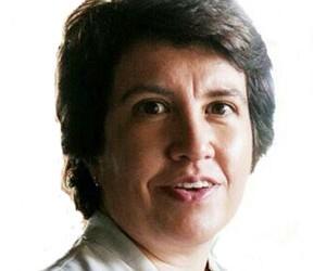 Leticia Pérez del Tío
