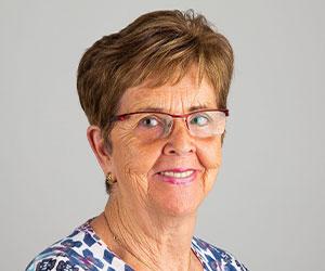 Maite Estiváriz Saenz