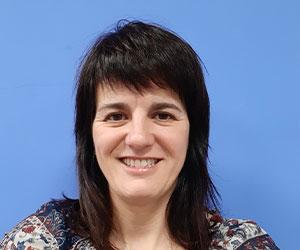 Raquel Villareal Rodríguez