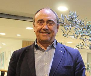 Francisco Manuel Valiente