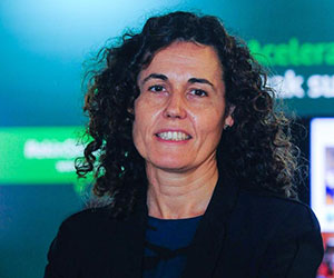 Isabel Massa Goñi