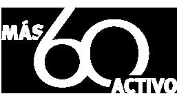 Más 60 Activo