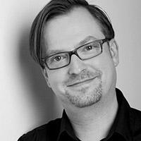 Rolf Klischewski