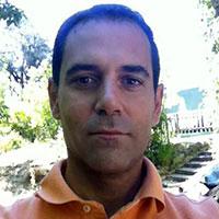 Carlos Abril