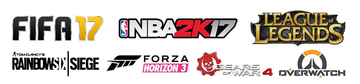 Fun Zone Games