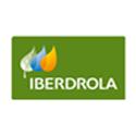 Iberdrola