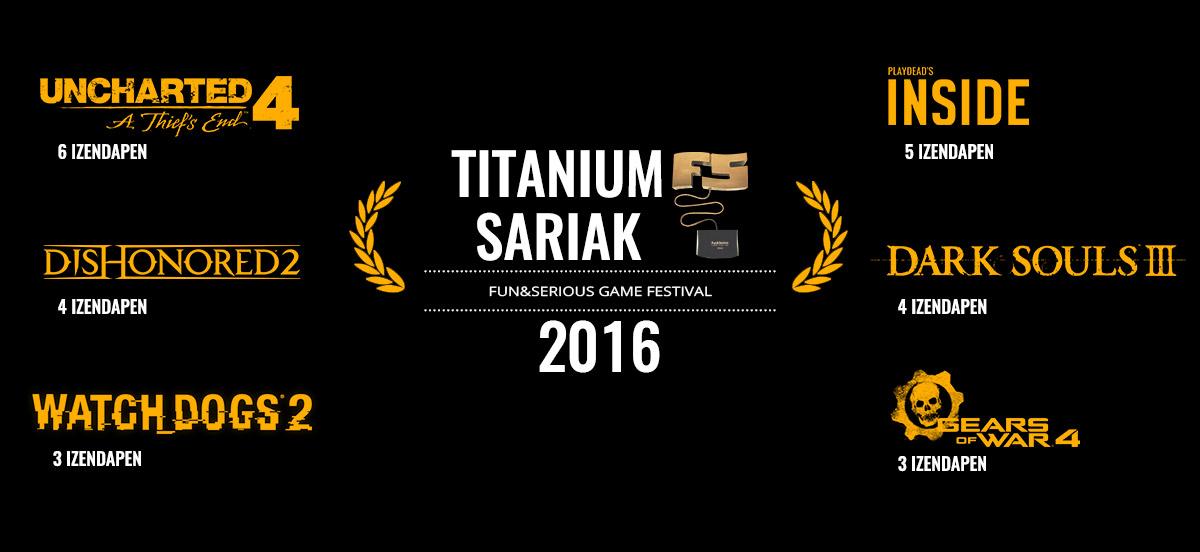premios-2016