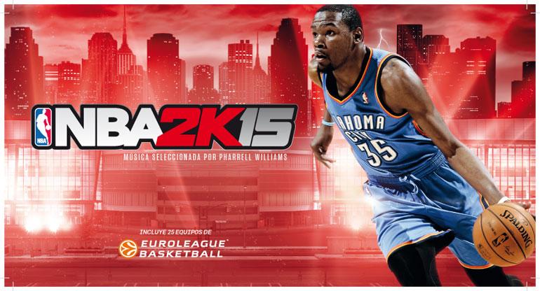 NBA-fs-2014