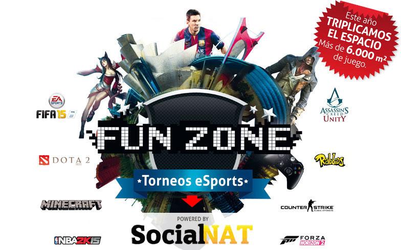 fun-zone-2014-euskalduna-po