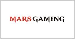 mars-gaming